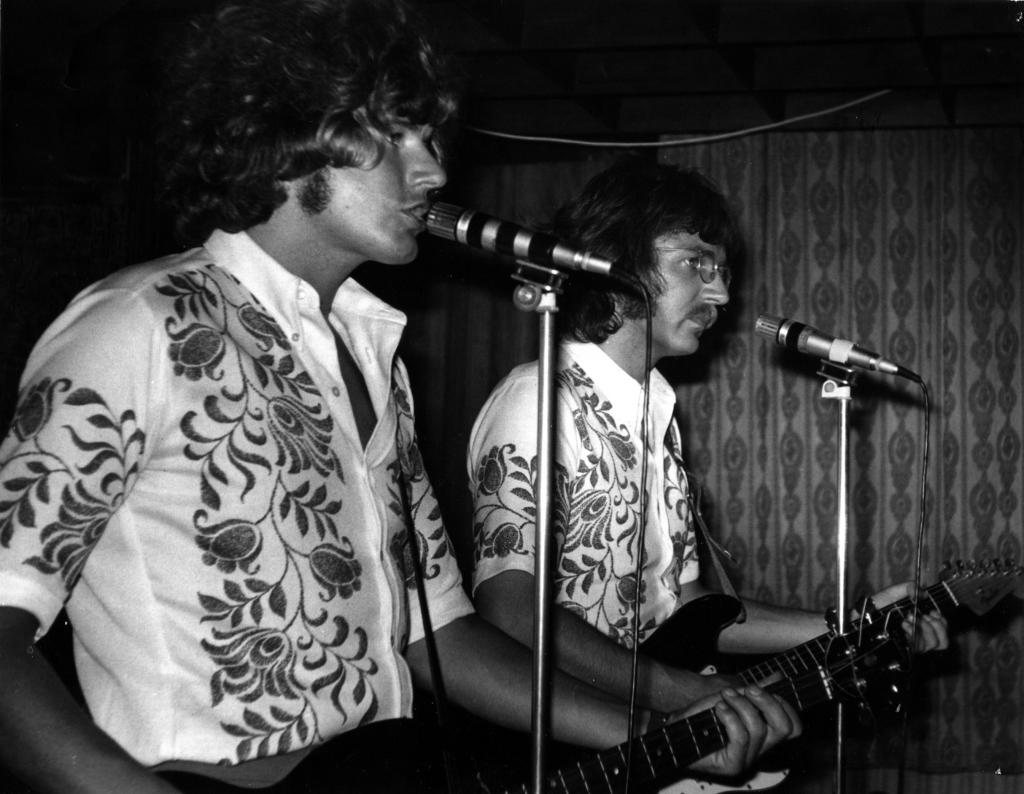 anno-nu-live-de-showboat-zaandijk-1969