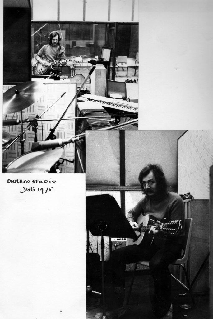 dureco-studio-juli75