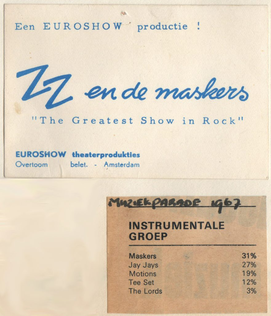 euroshow-en-poll