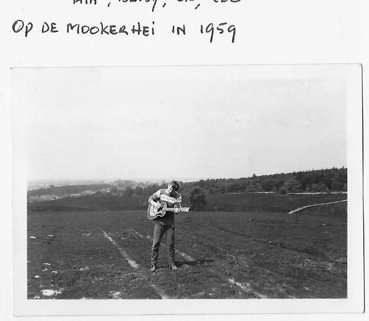 jan-mookerhei-1959