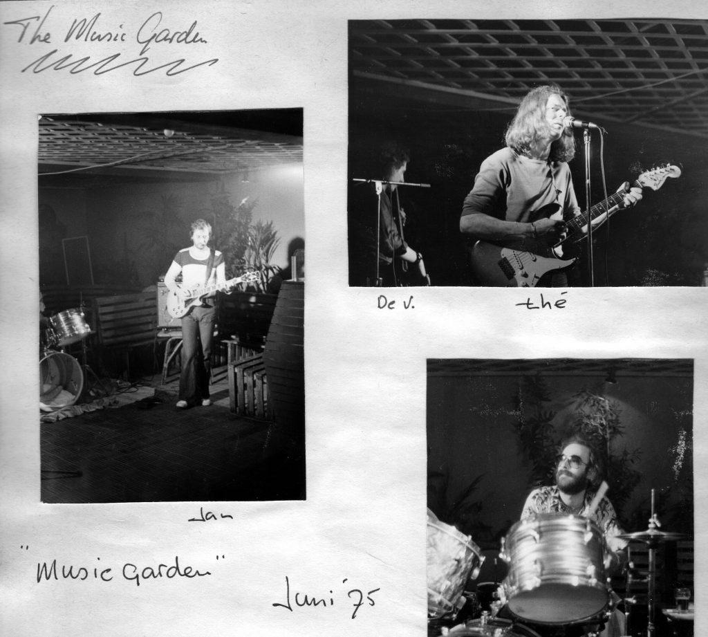 musicgarden-juni-75