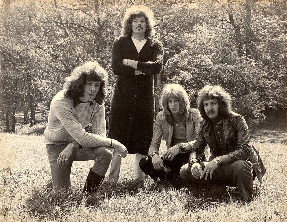 september-1970-2-jpg