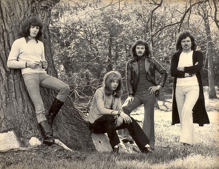 september-1970