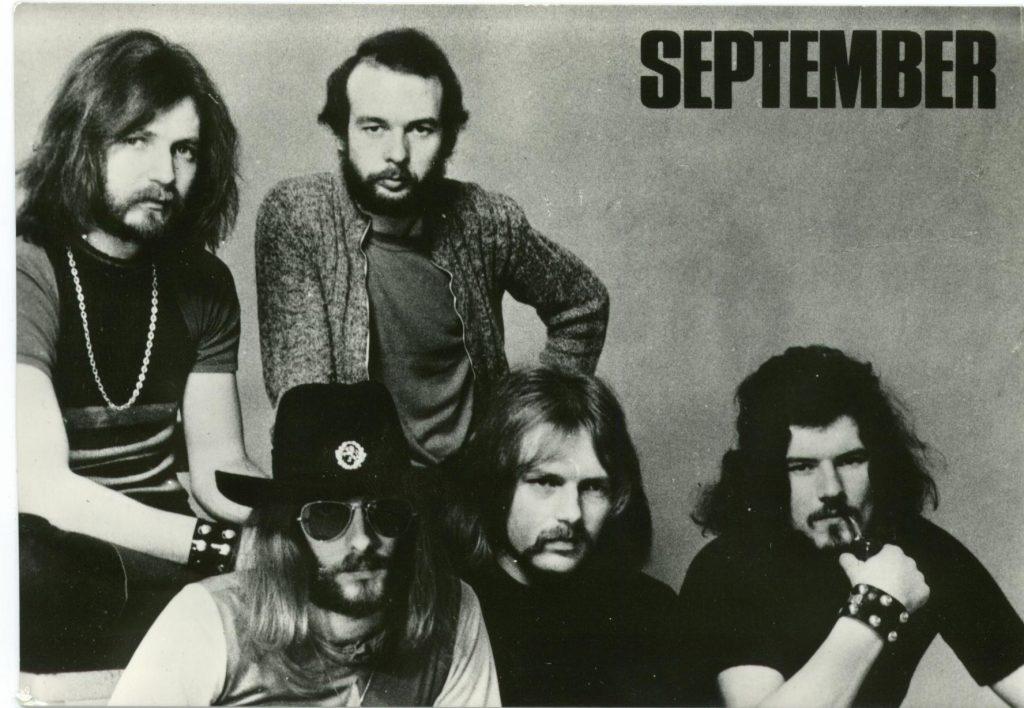 september1971-foto3