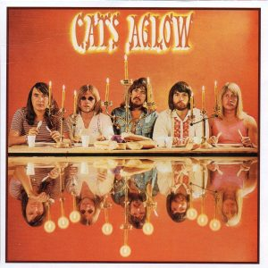 the-cats-complete-box-set-cd05-cats-aglow-cover